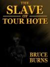 Tour Hote Slave Fin