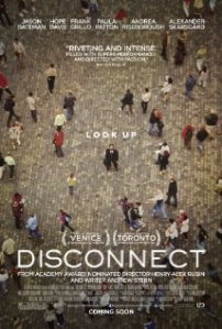 Disconnect_poster