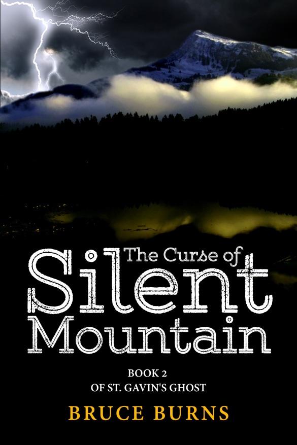 silent-mountain-cover-1