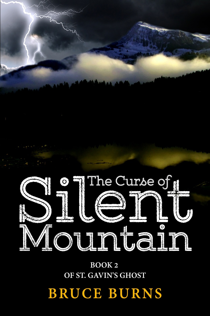 silent-mountain-cover-1
